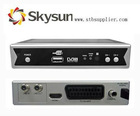 hd satellite receiver ,digital satellite receiver decoder, satellite receiver,HD DVB-S2 Satellite receiver for Turkey market