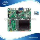 D2800MT mini itx board ,mini itx mainboard,best itx board,computer mini itx,mini itx motherboards,embedded mini itx,mini atx.