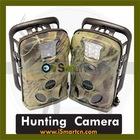 Trail camera ltl-5210A 16G SD card