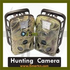 Trail camera ltl-5210A 16G SD card
