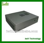 Iwill HT70 mini ITX case