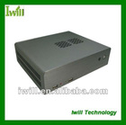 Iwill HT70 mini ITX case