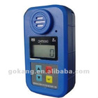 Coal Mine Portable Gas Detector