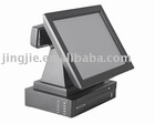 hot sale Touch POS system JJ-3000