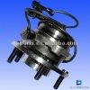 ISUZU/CHRYSLER/GM wheel hub unit