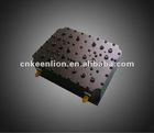 KDX-897.5/942.5-1 Cavity Diplexer