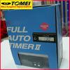2012 New Style TM1103 oem turbo timer