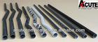carbon fiber paddle shaft