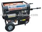 10000W Gasoline generator EX1000E