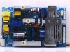 Universal TV Power Board For 32'-37'