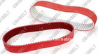 Timing Belt in Special Pitch or Coatings or Profiles