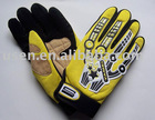 Motorcycle glove Racing glove sport gloves