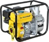 Farm-oriented 3 inch Gasoline Water Pump