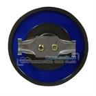 Car Oil Cap For Mitsubishi