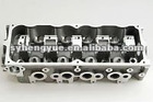 KIA PRIDE OEM:B315-10-100G Engine cylinder head