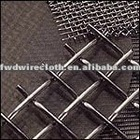 FWD Stainless Steel Wire Cloth