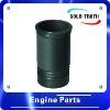 Cylinder liner FIAT 8140 007WV56