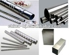 Stainless Steel Pipes(special steel pipe,Seamless pipe,steel tube)