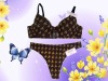 Beauty underwear set