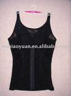 Control body shaper,Shan tou Maioyuan Underwear Knitting Factory