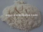Ammonium Sulphate fertilizer 20.5%N