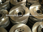 TOYOTA Brake system,brake drum , brake rotor,brake disc, auto parts