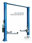 KC-L24 4T Electric-Hydraulic 2 post auto lift