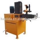 DM-280 Model Brake Shoe Grinding Machine