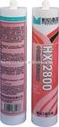 Anti-Mildew Neutral Silicone Sealant for pelton sealing