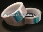 Heat resistance PTFE adnesive tape