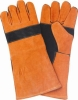 Glove