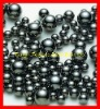 High Carbon Steel Ball for Bicycles
