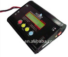 50W/5.0A X 6 battery balance charger