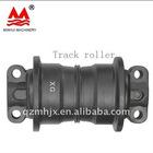Track Roller for hitachi,komatsu,caterpillar,daewoo,etc