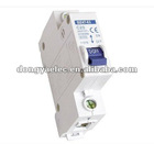 C45 Mini circuit breaker MCCB