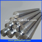 Annealed Gr2 Titanium rod
