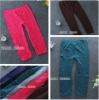 2011 Color Plus Size Panty-hose Wholesale