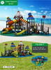 TONGYONG INFANT PLAY STRUCTURE,INFANT PLAYGROUND SLIDE,INFANT OUTDOOR PLAYGROUND
