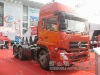 Hot sale!!Dongfeng 6X4 tractor truck