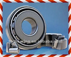 luoyang juchuang single row tapered roller bearing 32216 for automobile wheel hub