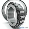 2012 High Quality & High Precision Taper Roller Bearings