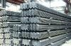 High Strength Angle Steel