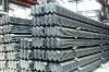 High Strength Angle Steel