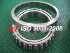 32052/P4, precision tapered roller bearings