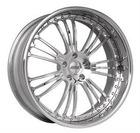 16 inch car alloy wheels