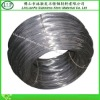 200,300 series Stainless Steel Wire