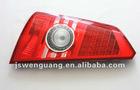 Yutong bus LED rear lamp