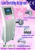 2011 laser fat burning slimming machine(MD-S013)