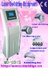 2011 laser fat burning slimming machine(MD-S013)