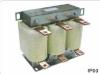 vfd, AC input reactor